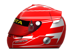 Phil Perkins helmet.png