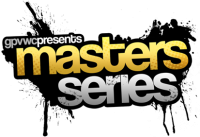 Masters Logo 2011.png